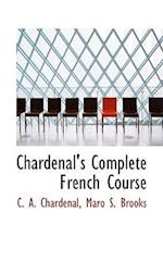 Chardenal's Complete French Course