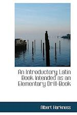An Introductory Latin Book