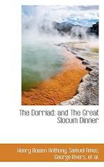 The Dorriad af Henry Bowen Anthony