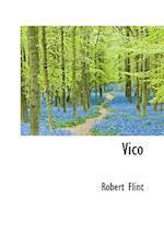 Vico af Robert Flint