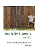 Beau Austin