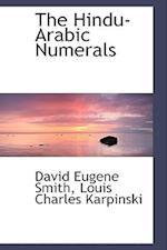 The Hindu-Arabic Numerals af David Eugene Smith