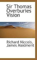 Sir Thomas Overburies Vision af Richard Niccols