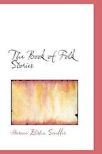 The Book of Folk Stories