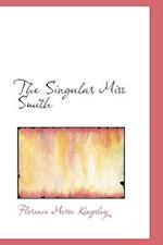 The Singular Miss Smith