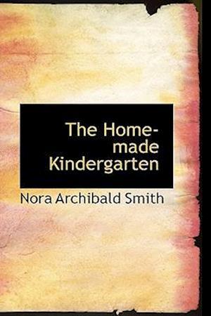 The Home-made Kindergarten