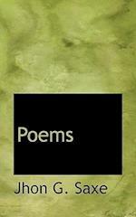 Poems af John Godfrey Saxe