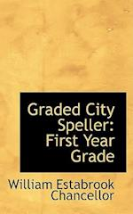 Graded City Speller