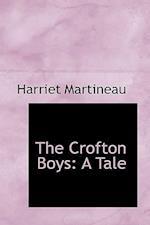 The Crofton Boys