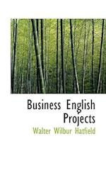 Business English Projects