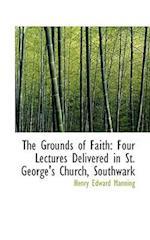 The Grounds of Faith