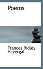 Poems af Frances Ridley Havergal