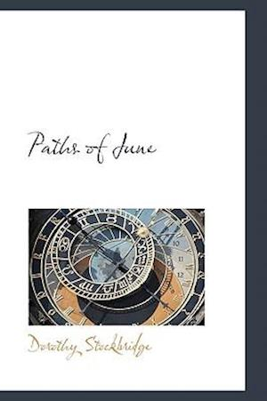 Paths of June