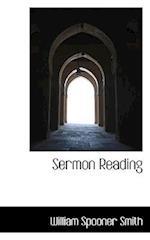 Sermon Reading