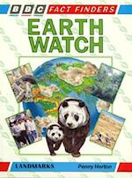 Earth Watch (Bbc Fact Finders)