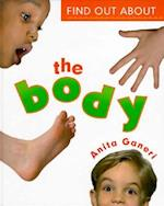 Find Out about the Body (BBC Find Out about)