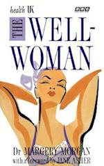 The Well-Woman