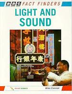 Light and Sound (BBC Fact Finder)
