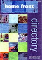 Home Front Directory