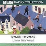 Under Milk Wood af Dylan Thomas, Richard Burton