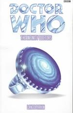 Doctor Who (Doctor Who)