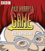 Old Harry's Game (BBC Radio Collection)