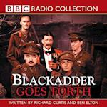 Blackadder Goes Forth: Complete Series (BBC Radio Collection)