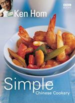 Simple Chinese Cookery af Ken Hom