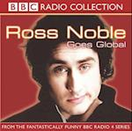 Ross Noble Goes Global