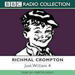 Just William (BBC Radio Collection)
