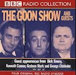 The Goon Show (BBC Radio Collection)