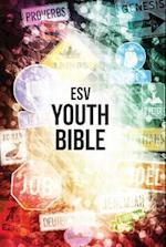ESV Youth Bible (English Standard Version Bible)