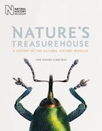 Nature's Treasurehouse