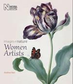 Women Artists: Images of Nature (Images of Nature)