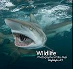 Wildlife Photographer of the Year: Highlights (Wildlife Photographer of the Year)