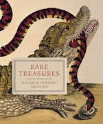 Rare Treasures
