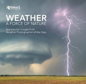 Weather - A Force of Nature