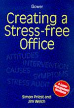 Creating a Stress-Free Office (Gower Management Workbooks)