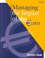 Managing the Impact of the Euro