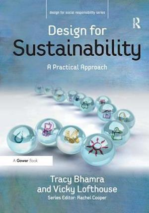 Design for Sustainability