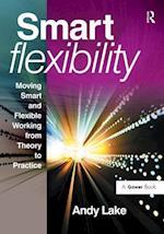 Smart Flexibility