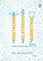 Healthcare Relationship Marketing