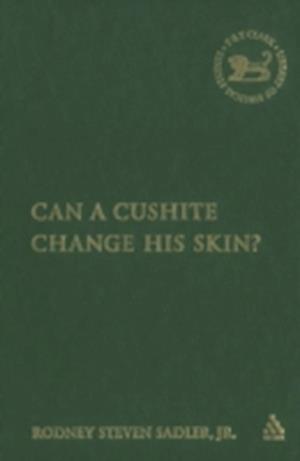 Can a Cushite Change His Skin?