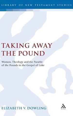 Taking Away the Pound