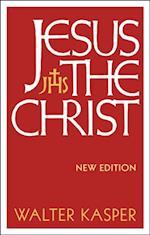 Jesus the Christ af Walter Kasper