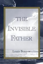 The Invisible Father af Louis Bouyer