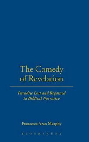 The Comedy of Revelation