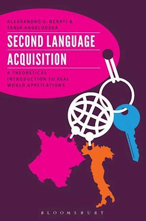 Second Language Acquisition