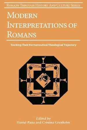 Modern Interpretations of Romans