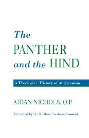 Panther and the Hind